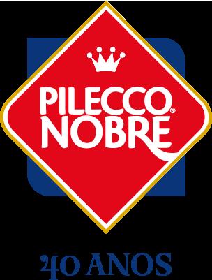 banner-bg__logo